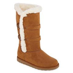 Arizona Bridget Womens Winter Boots