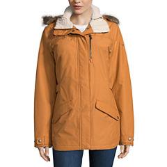 Columbia Penns Creek Jacket