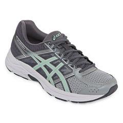 Asics Contend 4 Womens Running Shoes