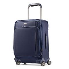 Samsonite Silhouette XV 29 Inch Spinner Luggage