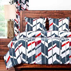 PoloGear Valor Luxury Duvet Cover Set