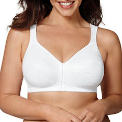 Playtex 18 Hour Posture Bra-USE525