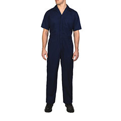 Walls Walls Workwear Overalls-Big and Tall