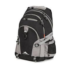 High Sierra® Loop Backpack
