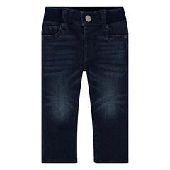 Levi's Skinny Fit Jean Baby Boys