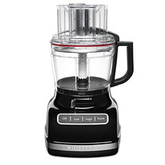 KitchenAid® 11-Cup Food Processor with ExactSlice™ System  KFP1133