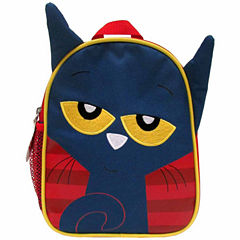 Kids Preferred Pete The Cat Lunch Bag