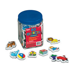Lauri Counting Toys Counting Toy