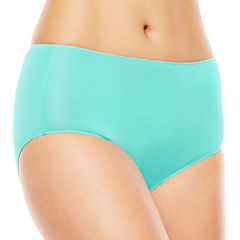 Jockey® No Panty Line Promise® Tactel® Hip Briefs - 1372