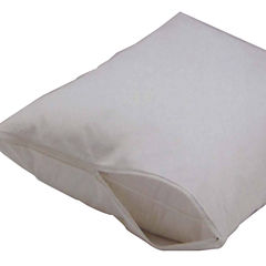 Duck River Textiles Supreme Square Throw Pillow