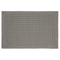 Gray Kitchen Rugs For The Home - JCPenney