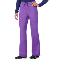 F3 BY WHITE SWAN LADIES PROF PANT