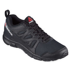 Reebok® Run Supreme 2.0 MT Mens Running Shoes