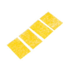 Cerama Bryte Pads - 4 pack