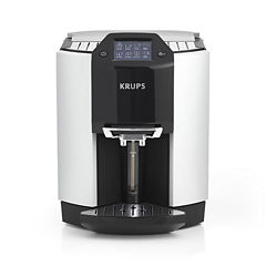 Krups Ea9010 Espresso Machine