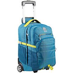 Granite Gear Trailster Wheeled Backpack