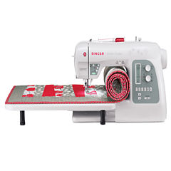 Singer Modern Quilting Sewing Machine