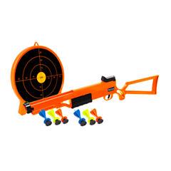 Rifle & Target Toy Blaster