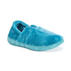Muk Luks Maxine Slip-On Slippers