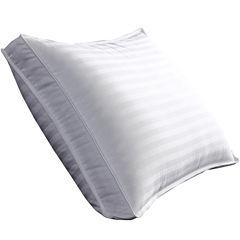 Restful Nights® Down Surround Firm-Density Pillow