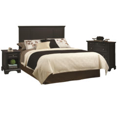 Bedroom Sets Jcpenney bedroom sets bedroom sets for the home - jcpenney