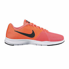 Nike Flex Bijou Girls Training Shoes - Big Kids