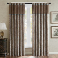 Bedroom Decor Curtains bedroom curtains, sheer & blackout curtains for bedrooms – jcpenney