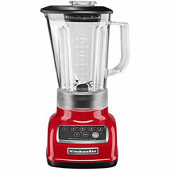 Kitchen Aid Ksb1570er Blender
