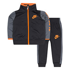 Nike N/A 2-pc. Pant Set Boys
