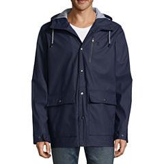 IZOD Raincoat