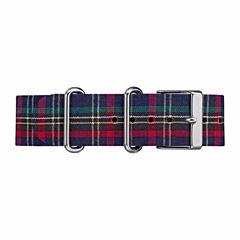 Timex Weekender 38 Womens Multicolor Strap Watch-Tw2r109009j