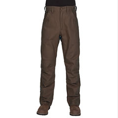 Walls Relaxed Fit Super Duck Ditch Work Pant