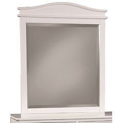 Emma Dresser Mirror