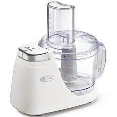 Cooks 7-Cup Food Processor
