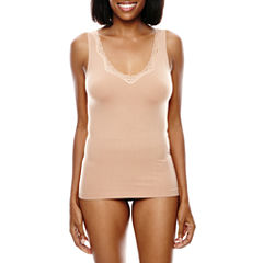 Ambrielle Smoothing Solutions Camisole
