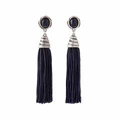 Libby Edelman Drop Earrings