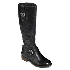 Yuu™ Soo Riding Boots
