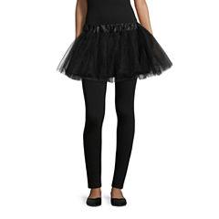 Spooky Streets Tutu Dress Up Costume Womens
