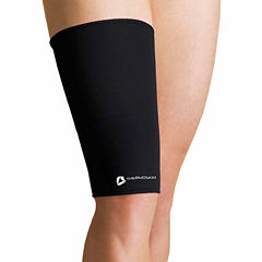 Thermoskin Thigh Hamstring - Size XL