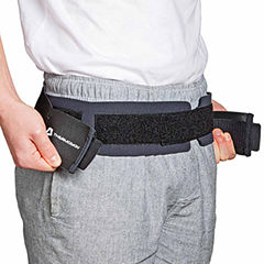 Thermoskin Sacroiliac Belt - Size Large