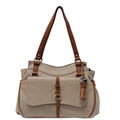 Rosetti London Shoulder Bag