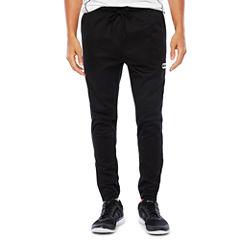 Xersion Fleece Workout Pants