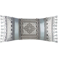 Queen Street® Marissa Oblong Decorative Pillow