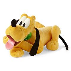 Disney Pluto Medium 15