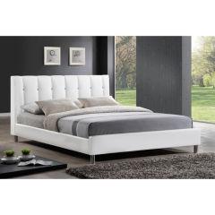 Bedroom Furniture Jcpenney platform beds view all bedroom furniture for the home - jcpenney
