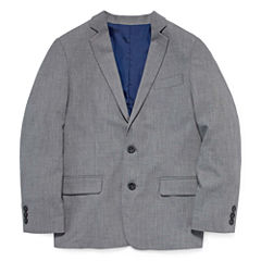 IZOD Suit Jacket - Big Kid