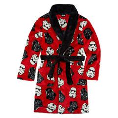 Star Wars Pajama Set - Boys