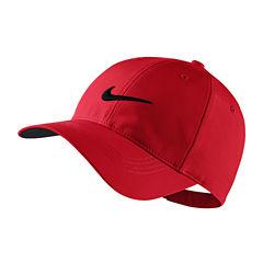 Nike Legacy 91 Baseball Cap