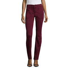 Liz Claiborne Flexi Fit Pants