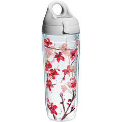 Tervis® Springtime Blossom Insulated Water Bottle